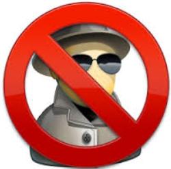 SuperAntiSpyware Free Download Offline Installer