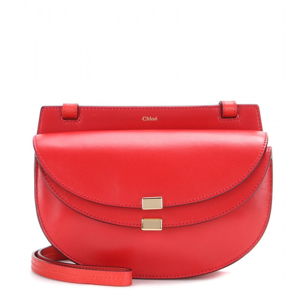 replica bag online - P00151263--STANDARD.jpg