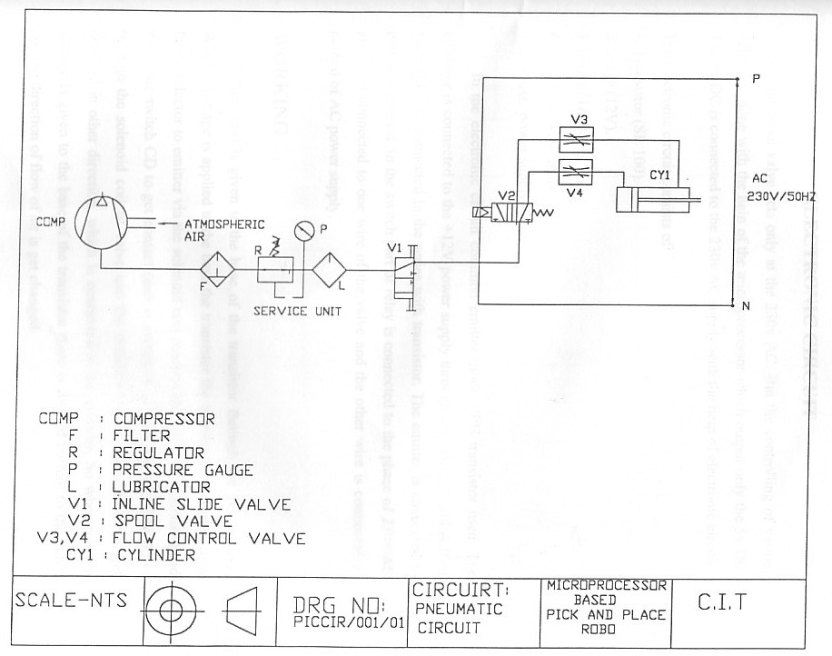 car lift wiring diagram 220 volt html with Pressor Slide Valve Wiring Diagram on 2012 Dodge Ram 1500 Under Dash Electrical Diagrams besides Wells also  together with  in addition pressor Slide Valve Wiring Diagram.