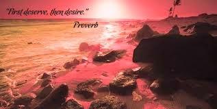 first deserve then desire First deserve then desire by srila bhakti pramode puri goswami maharaj - duration: 48:58 sggmath 4,216 views 48:58 joseph prince - make wisdom your #1 prayer request.