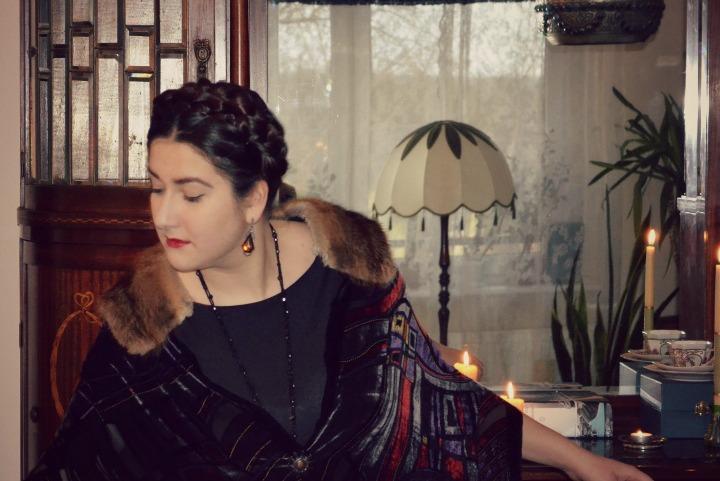 http://emnilda.blogspot.com/2014/01/krotka-historia-mufki.html
