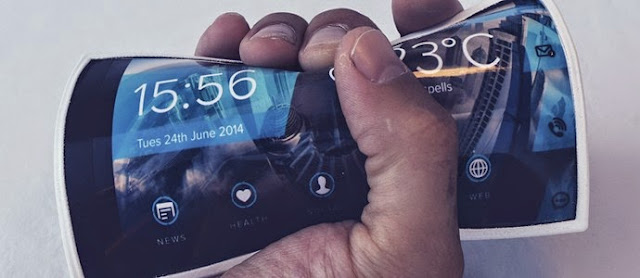 arubixs portal smartphone
