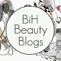 BiH Beauty Blog zajednica