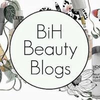 BiH Beauty Blog zajednica