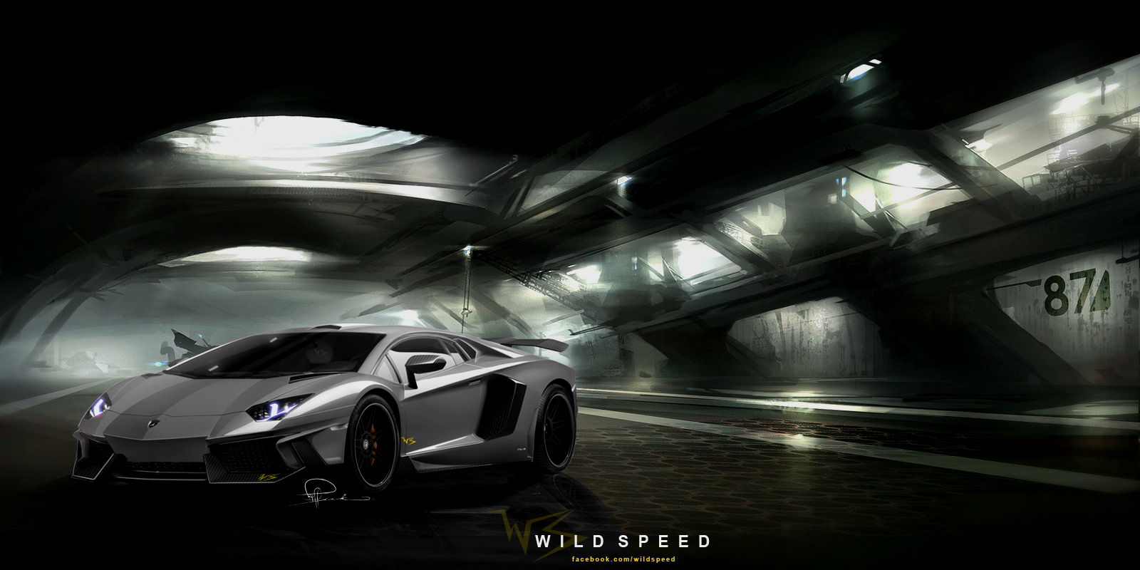 Car Wallpapers Hd Lamborghini