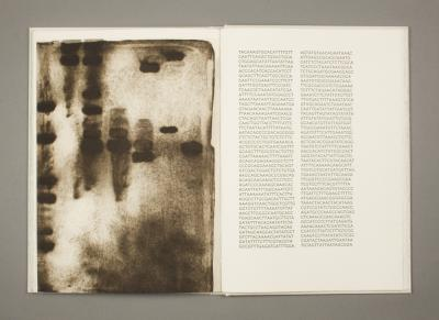 agrippa book of the dead