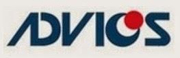 Advics Manufacturing