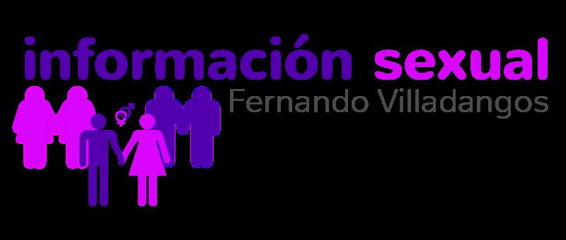 SEXOLOGOGRANADA.COM