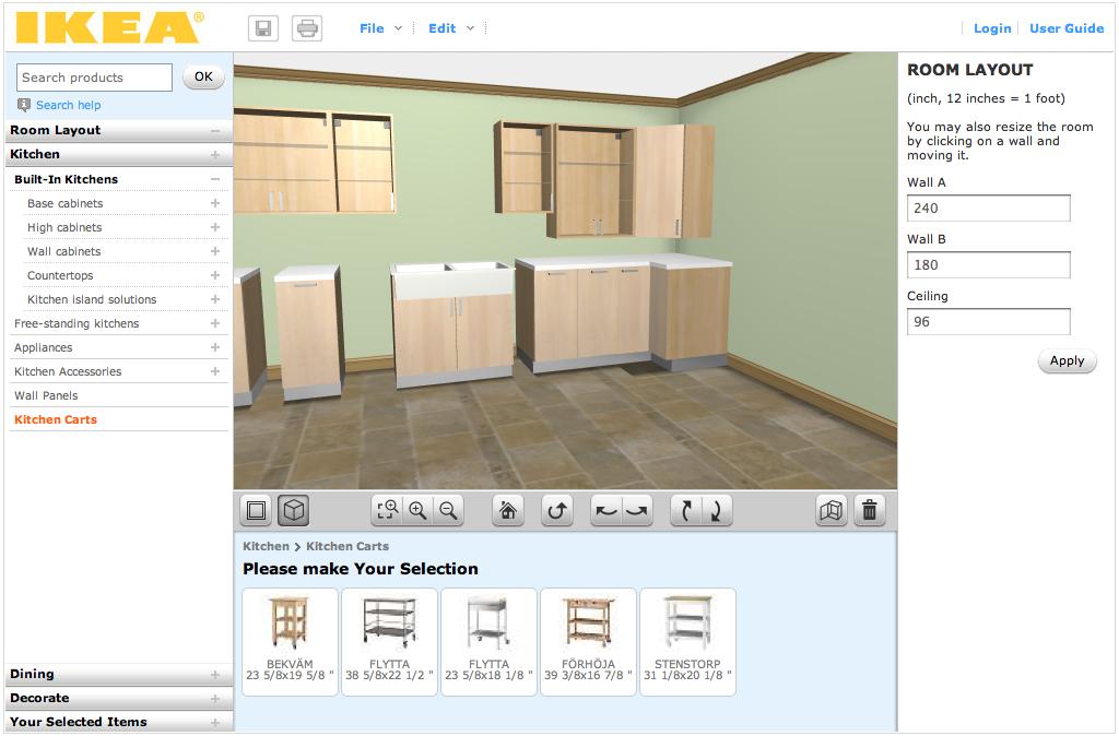Hacer planos en 3d descargar programa z con tutorial for Hacer planos 3d