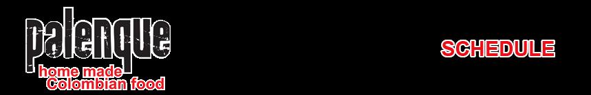 palenquefood