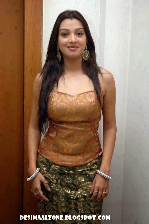 Desi Girls Hot Body Figure