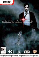http://2.bp.blogspot.com/-6PyAoBNV1Cg/U65naVas7MI/AAAAAAAAAWI/qZO1u4LRKiY/s1600/Constantine_(video_game).jpg