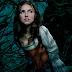 Cinderela é destaque em novo featurette de 'Caminhos da Floresta'