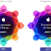 [Curiosidade] Apple alterou logo da WWDC 2015 misteriosamente...