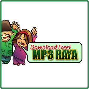 Download Lagu Raya Mp3 Percuma