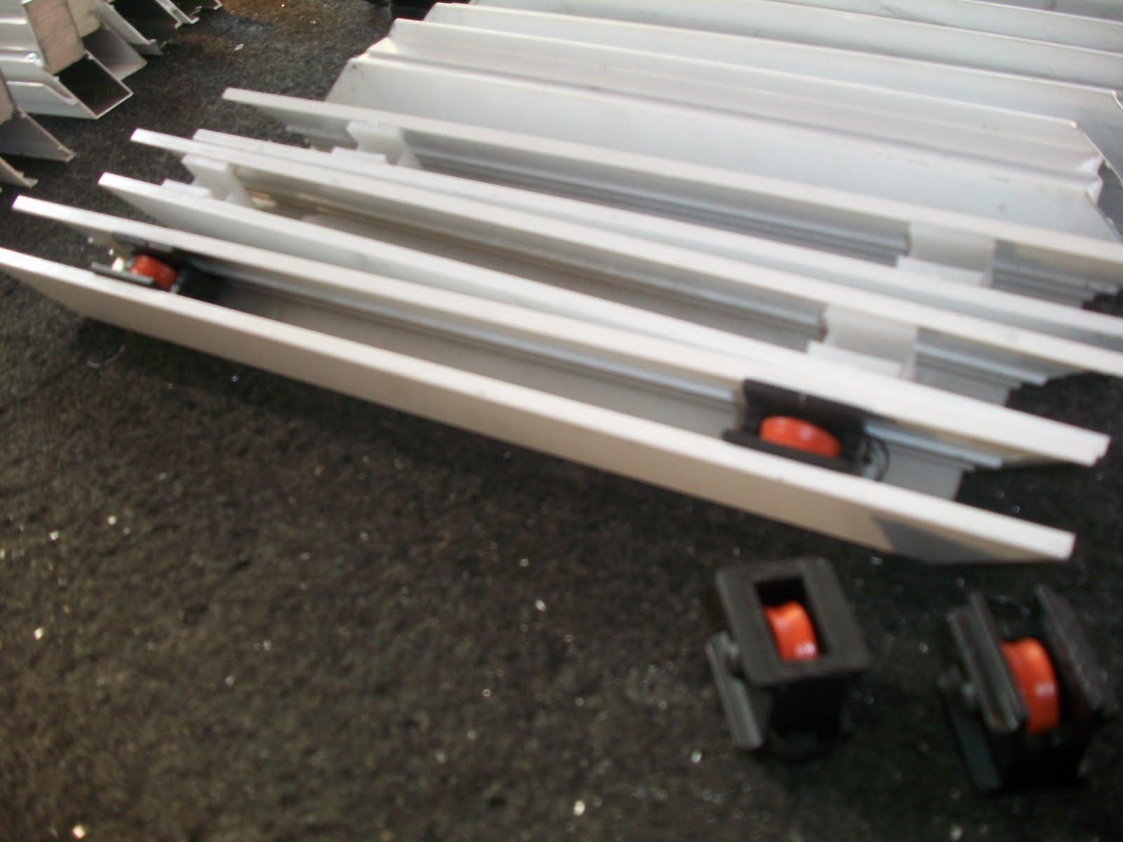 #A43D27  se faz esquadrias de aluminio: janela de alumínio correr 4 folhas 4376 Janela Aluminio Guarulhos