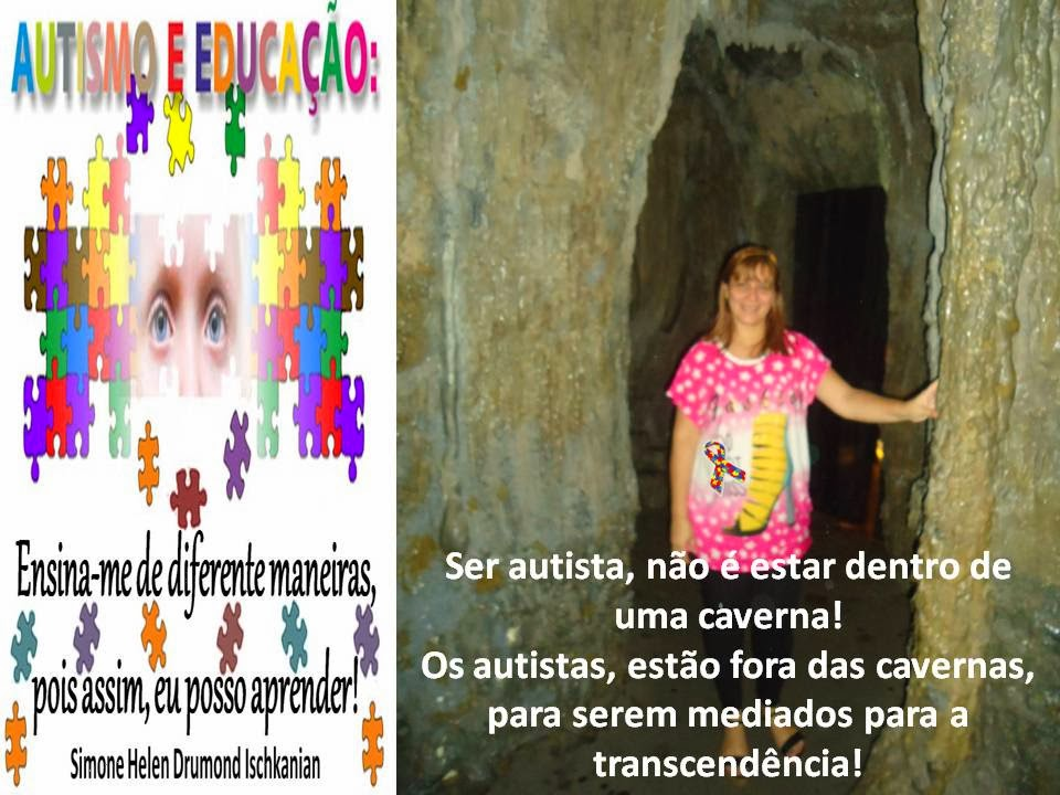 AUTISMO E EDUCAÇÃO