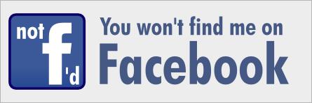 http://2.bp.blogspot.com/-6Q1TAF0ozDo/Tbdx5IXFIFI/AAAAAAAAAVg/9vYfhJrnyoc/s1600/no-facebook-me.png