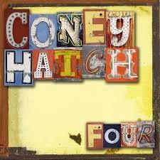 http://metalzine-reviews.blogspot.mx/2013/11/coney-hatch-four-2013-frontiers.html