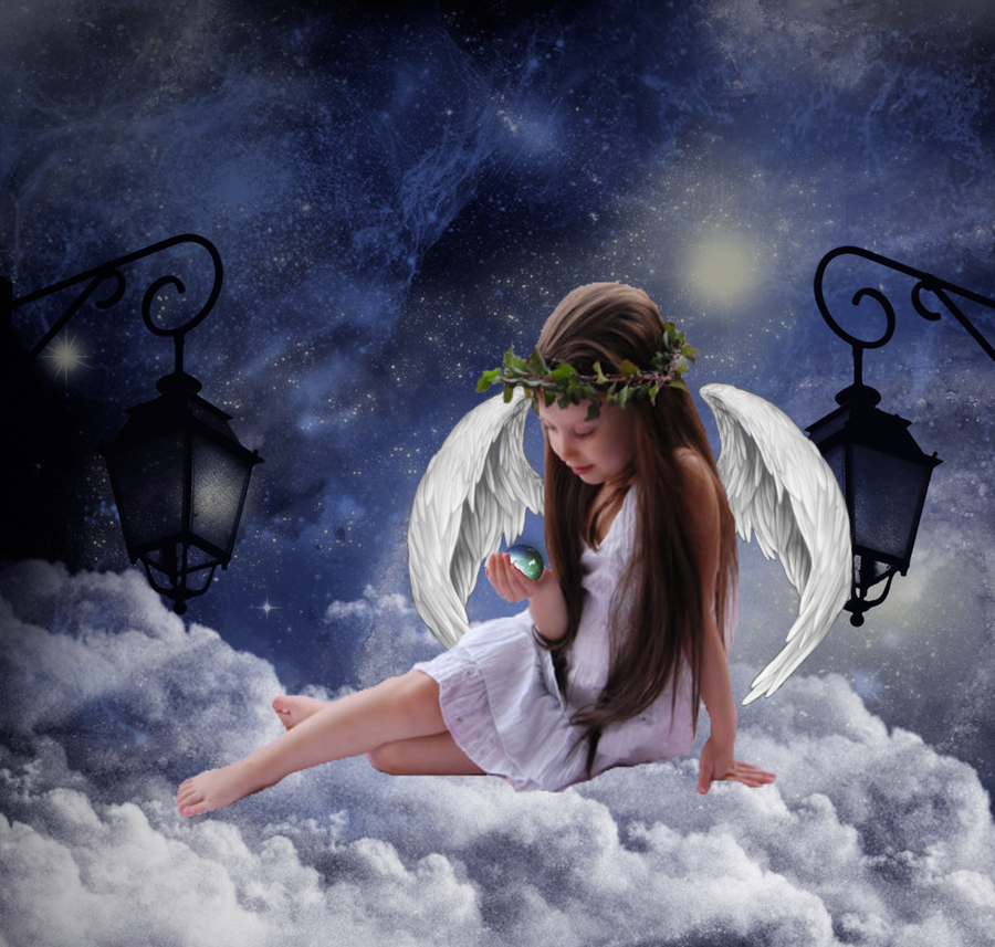 Wiccan Moonsong Crystal Children And Autism. Ftse High Dividend Yield Index. Rubbermaid Trash Containers Self Harm Cuts. Schwab Value Advantage Money Fund. Web Hosting Joomla Template 2013 Kia Optimas. Careers Hospitality Management. Thank You In Swiss German Fargo Civic Center. Graphic Design Artist Jobs Income Debt Ratio. Time And Attendance Tracking