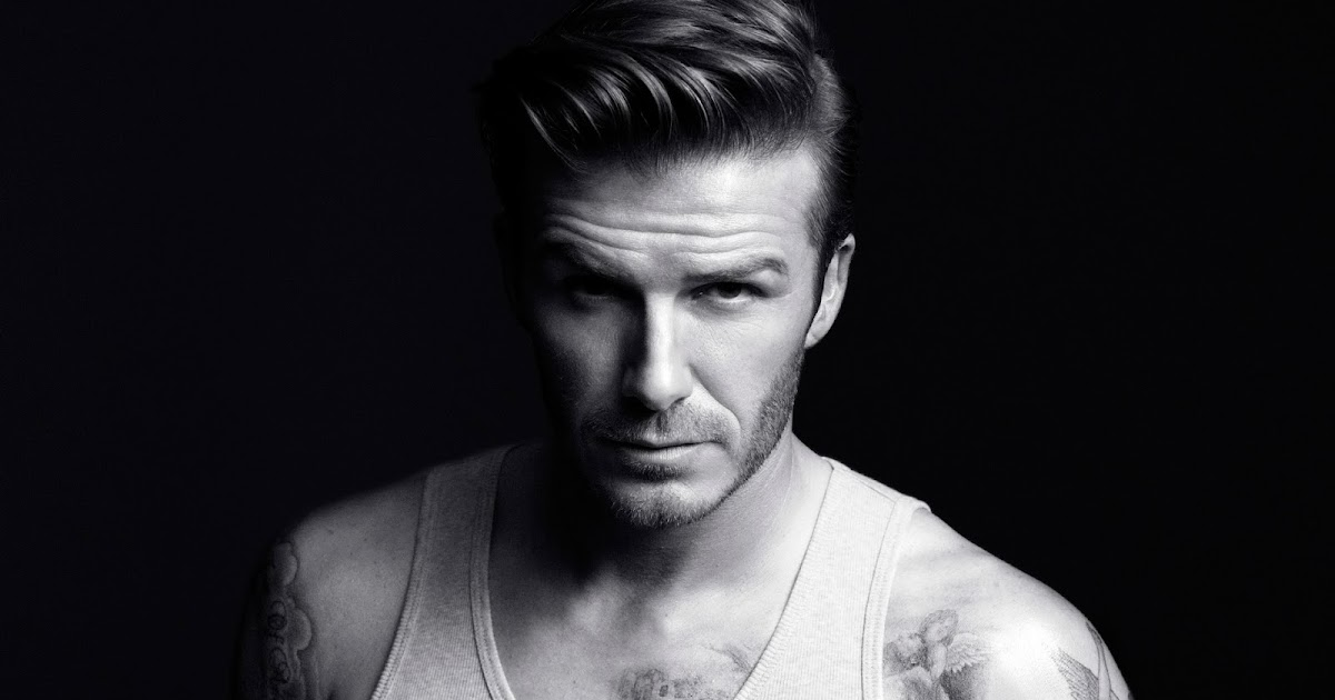 Popular Mens Haircut Healthy Beauty