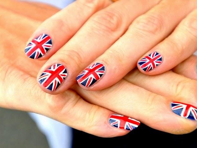 imagenes de uñas, decoracion - uñas decoradas