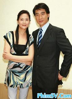 Bản Sắc Hào Môn - Ban Sac Hao Mon VTV9