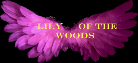Lilyofthewoods.com
