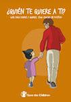 guías para padres