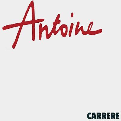http://ti1ca.com/30m5dvtc-Antoine.rar.html