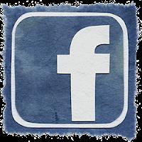 Cara Menampilkan Foto Profil di Chat Facebook