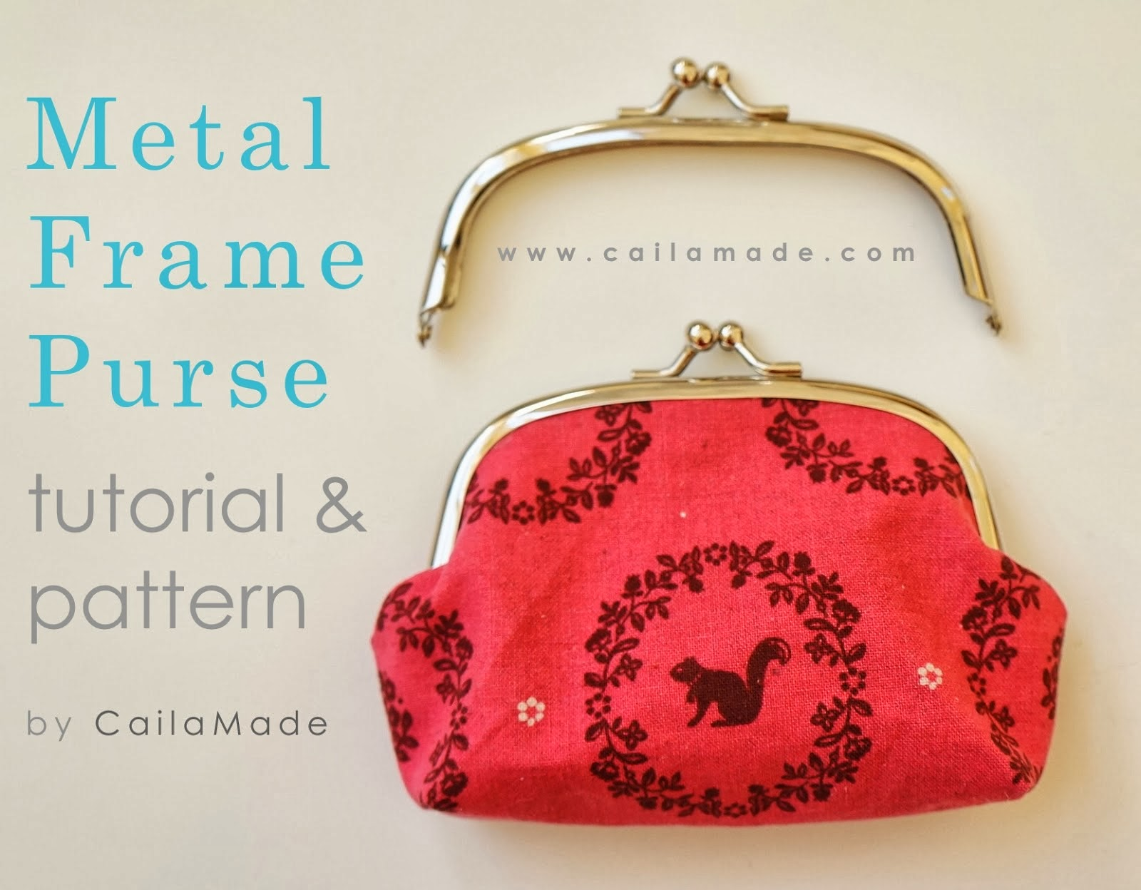 Clutch free patterng free sewing pattern love letter clutch jeuxipadfo Gallery