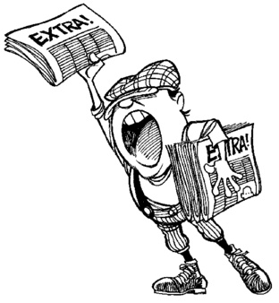7 Periódicos diarios online de Republica Dominicana