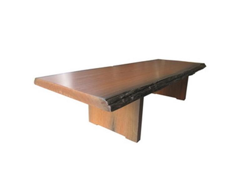 Bigwood unique big table suwar wood for Table 80x120