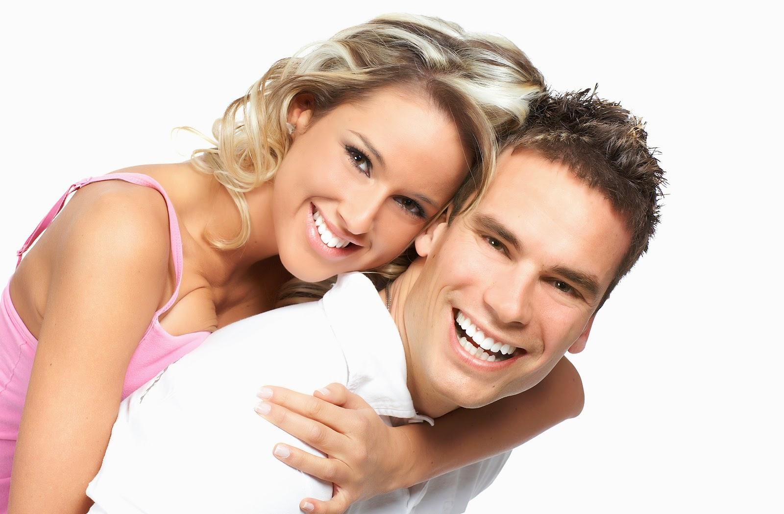 topp 10 dating sites 18 ungdomsporno