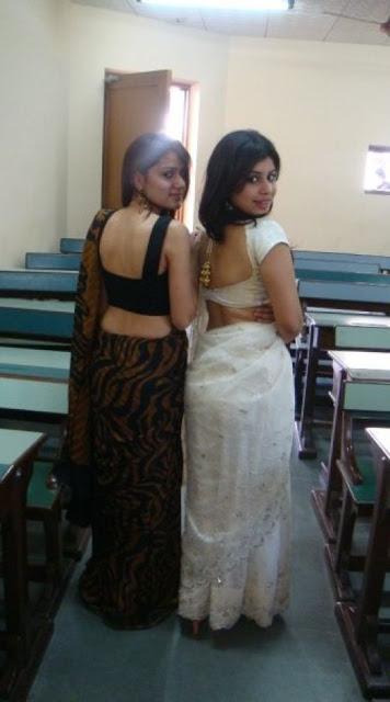 dance Lums university girls