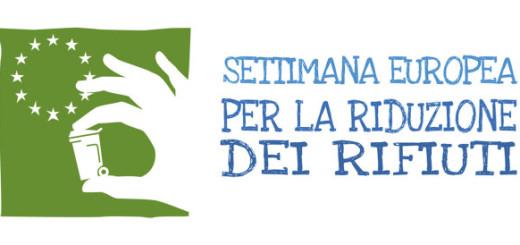 Settimana Europea Riduzione Rifiuti (SERR) 2016