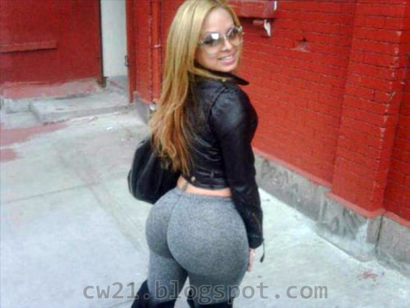 Innovative What Do You Think About Curvy Girls  GirlsAskGuys