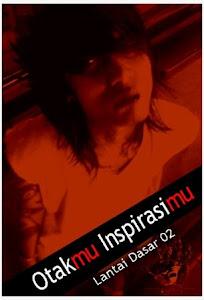 Untuk Sebuah Inspirasi