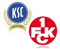 Live Stream Karlsruher SC - FC Kaiserslautern