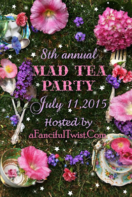 http://afancifultwist.typepad.com/a_fanciful_twist/2015/05/-you-are-invited-to-our-8th-annual-mad-tea-party-.html