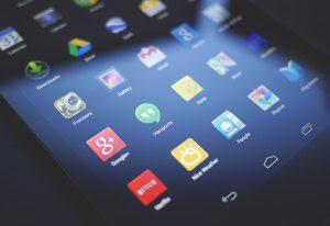 migliorare prestazioni android