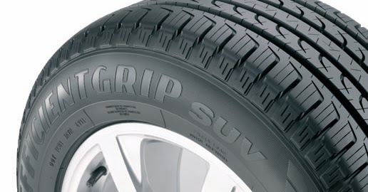 Quietest Tires For Suv.html | Autos Post