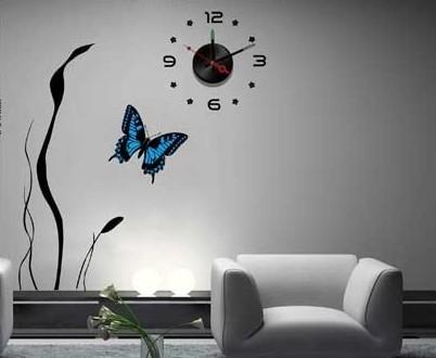 Psicologia e architettura pianeta psicologia - Decorazioni floreali per pareti ...