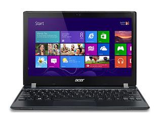 Travelmate B113 Notebook Acer Dengan Harga Terjangkau