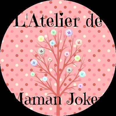 latelierdemamanjoker.alittlemarket.com