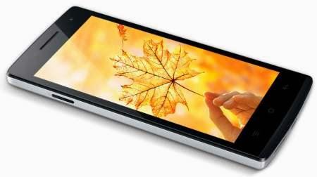 Harga Hp Oppo Find 5 Mini Terbaru dan Review