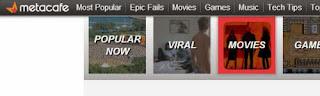 8 Situs Berbagi Video Selain Youtube