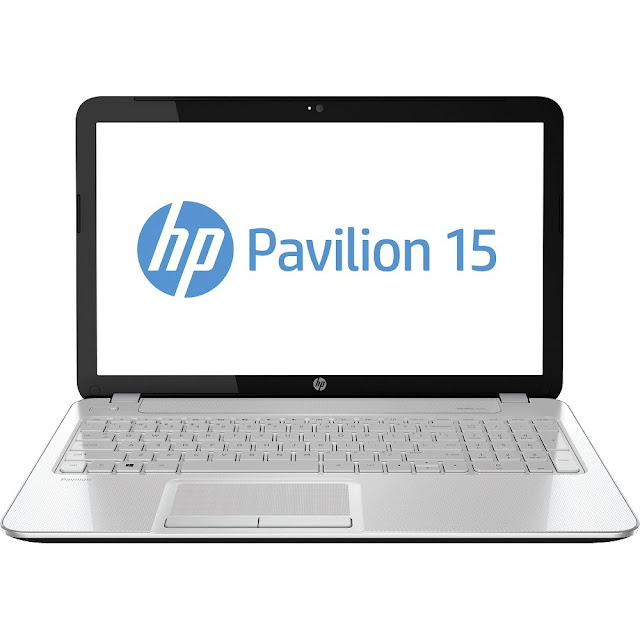 HP Pavillion 15-e013nr 15.6-inch Laptop PC Review