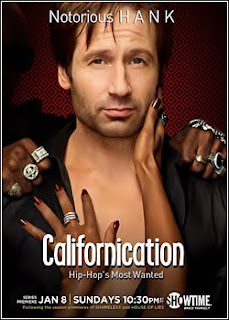 Download - Californication S05E07 - HDTV + RMVB Legendado